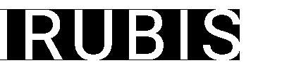 irubis.com